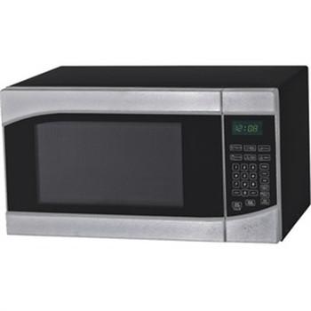 Microwave Oven 0.9CF SS Door