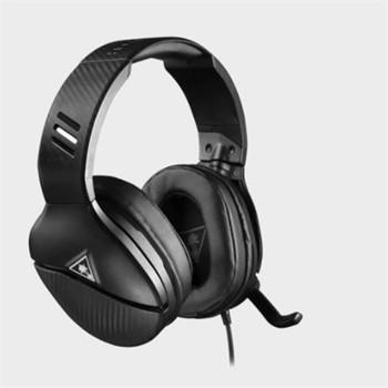 Atlas One PC Gaming Headset