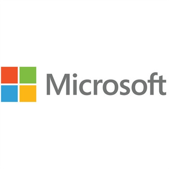 Server CAL 2022 ENG 1pk DSP OE - OEMSVR22UCAL5PK