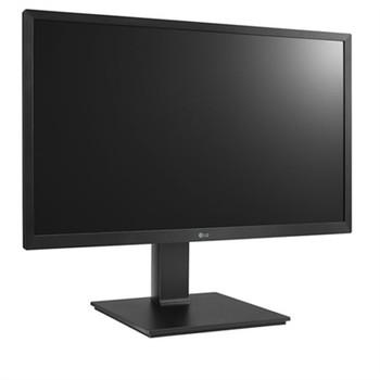 """27"""" LED 1920x1080 IPS Monitor - 27BL450YB"""