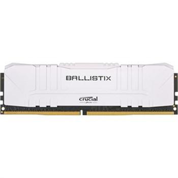 2x8GB (16GB Kit) DDR4 2666MT