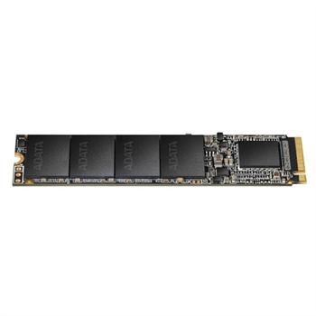 1TB Internal PCIe Gen3x4 SSD