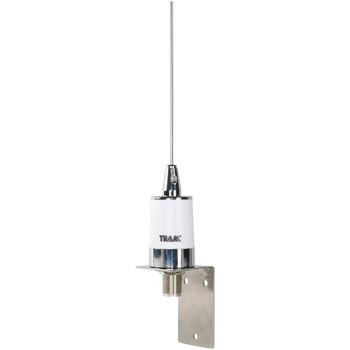 """AIS/VHF 39"""" Marine Antenna"""