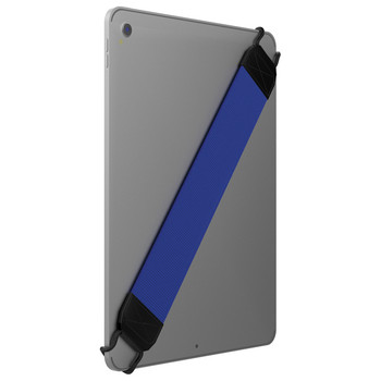 Removable Tablet Hand Strap Add-On