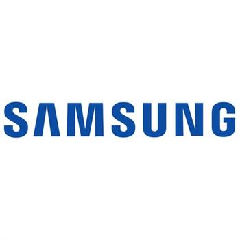 Galaxy Tab S7 FE 64GB WiFi Black