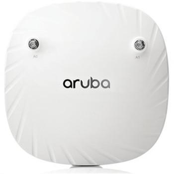 Aruba AP-504 (US) Unified AP