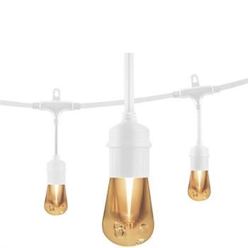 EniteVin LED Cfelites 12' 6
