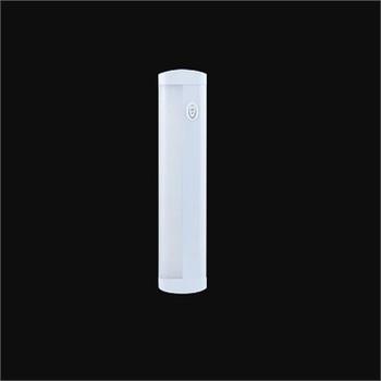 GE Linkable LED Light Fixture - 33194J