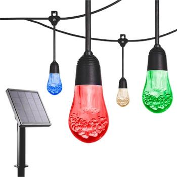 Enbrighten USB Cafe Lights plus S