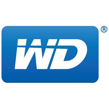 """WD Blue 2.5"""" HDD 500GB"""