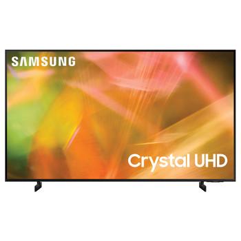 Class 8000 Series 4K LED UHD Smart Tizen TV (50 Inch)