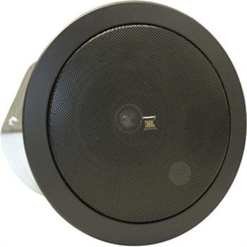 "JBL 4"" Compact Ceiling Spkr"