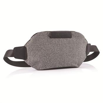 Urban Bumbag Grey