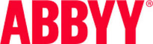 abbyy-logo.jpg