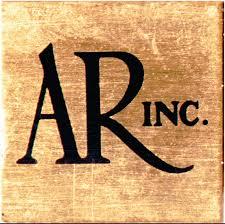 acoustic-researcg-logo.jpg