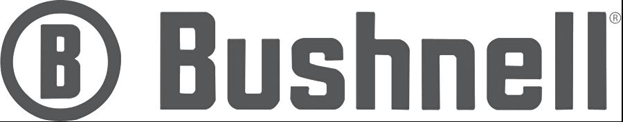 bushnell-logo.png