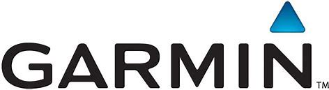 garmen-logo-jpg.jpg