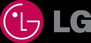 lg-electronics-logo.png