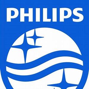 philips-logo-jpg.jpg