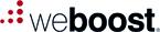 weboost-logo.jpg