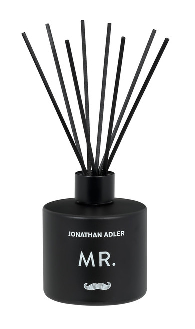 Jonathan Adler MR Bouquet Diffuser