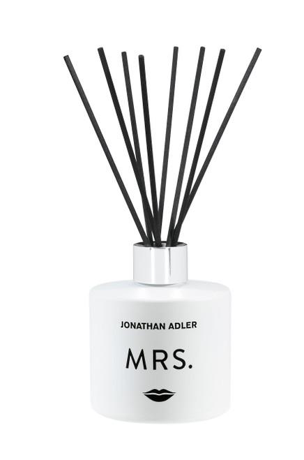 Jonathan Adler MRS Bouquet Diffuser