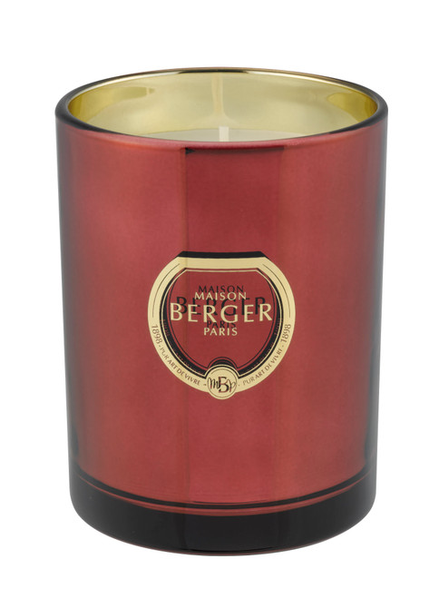 Cercle Candle Exquisite Sparkle