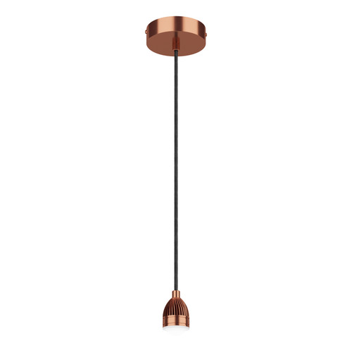 1lt Modular Suspension Copper LED