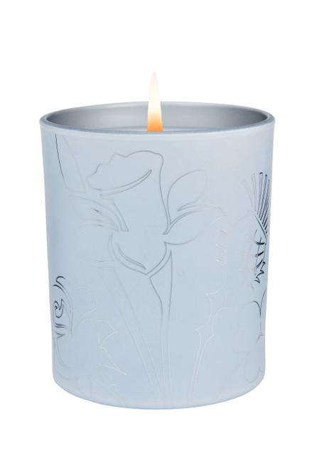 Pinewood Single Wick Candle 200g