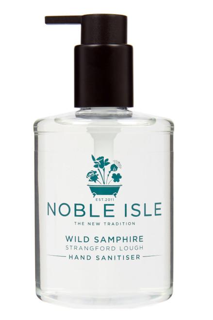 Wild Samphire Hand Sanitiser 250ml