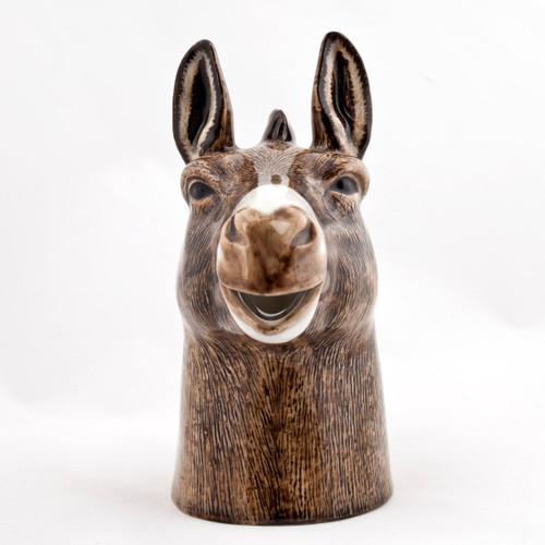 Donkey Medium Jug