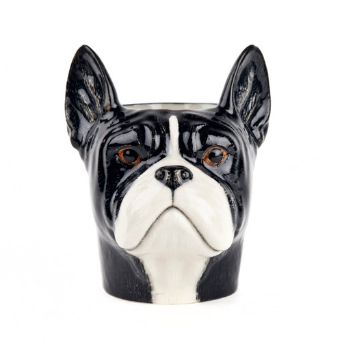 French Bulldog Pencil Pot
