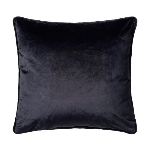 Bellini Cushion Navy 58cm