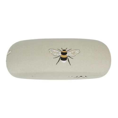 Bees Glasses Case