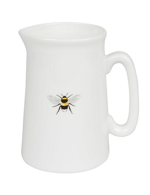 Bees Solo Small Jug