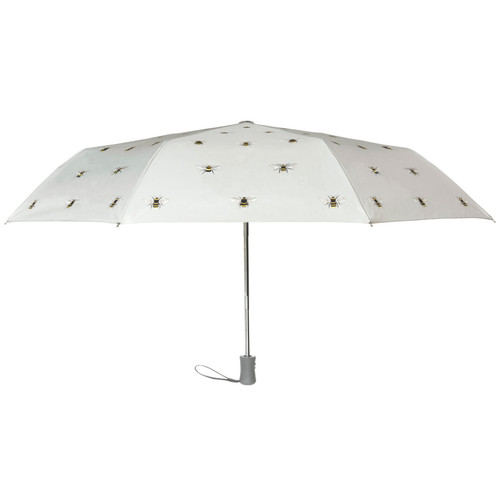 Bees Umbrella