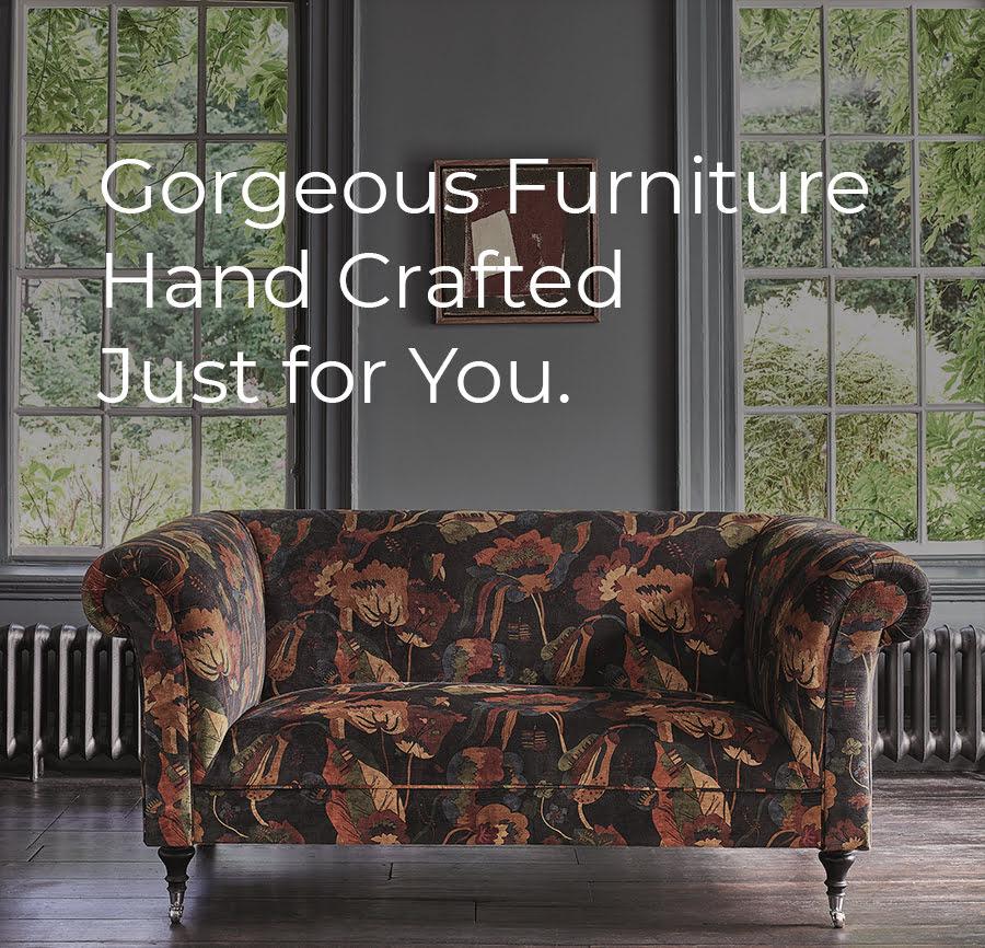 Furniture Wilmslow