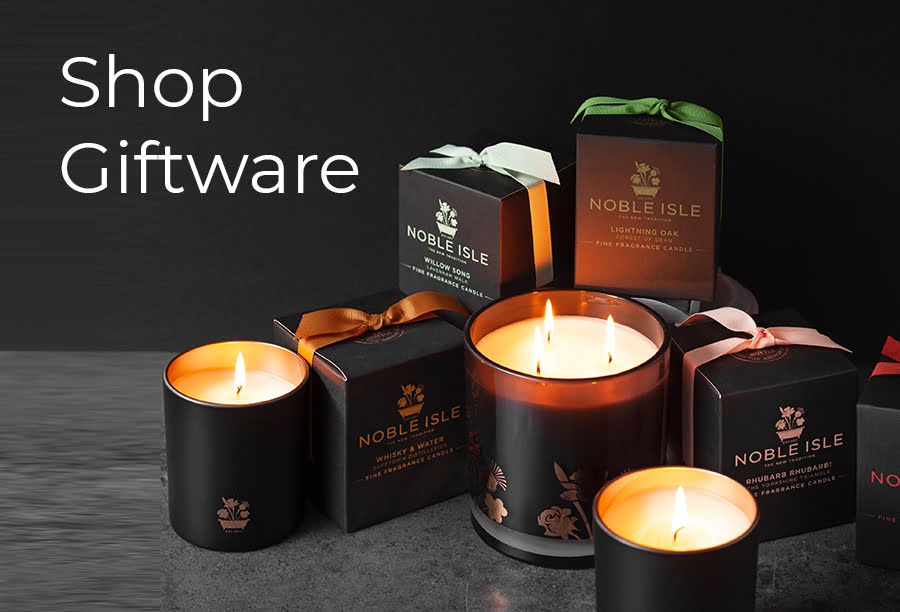 Shop Giftware