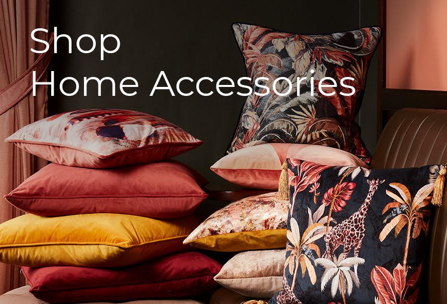 Shop Home Accessories