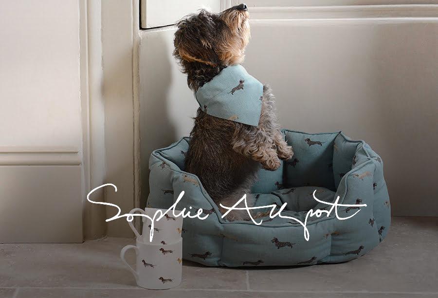 Sophie Allport Kitchenware & Gifts