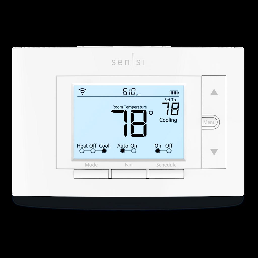 Sensi™ Smart Thermostat