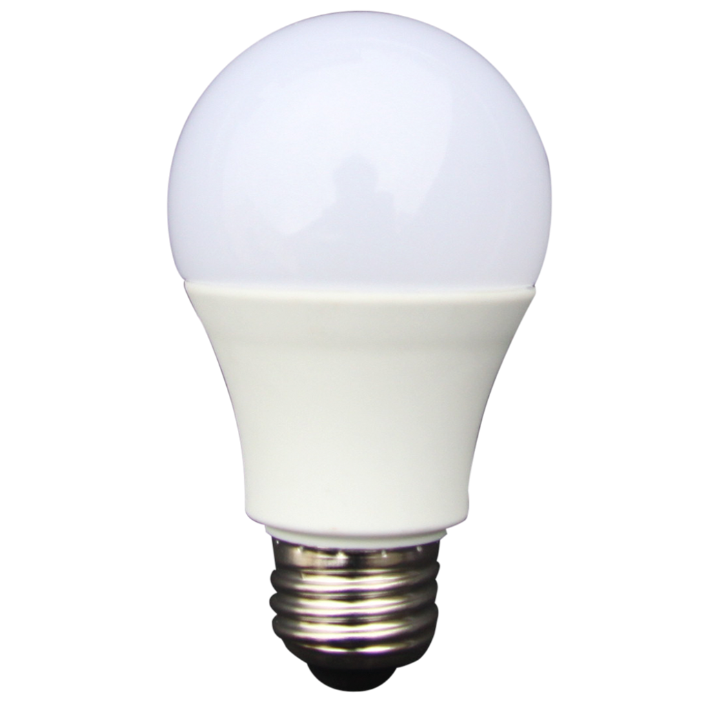 6-Pack Dimmable LED, 6W (40W equiv), 4000K