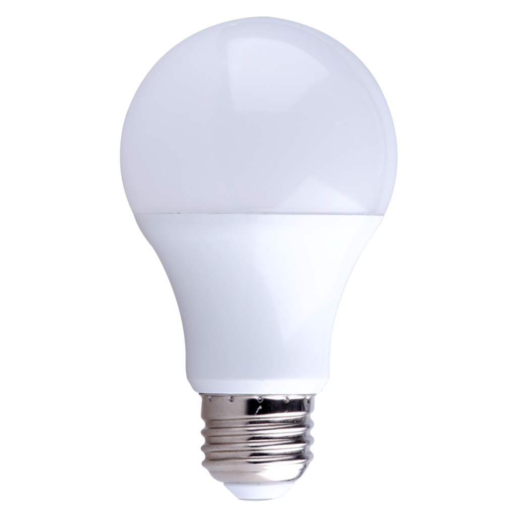 6-Pack Dimmable LED, 15W (100W equiv), 4000K