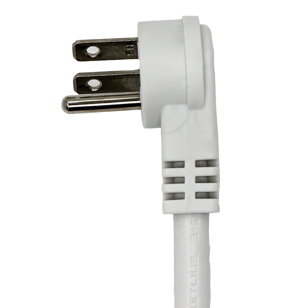 7-Outlet Advanced Power Strip