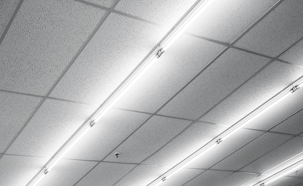 Need Help with Your New T8 LED Installation? We've Got You Covered.