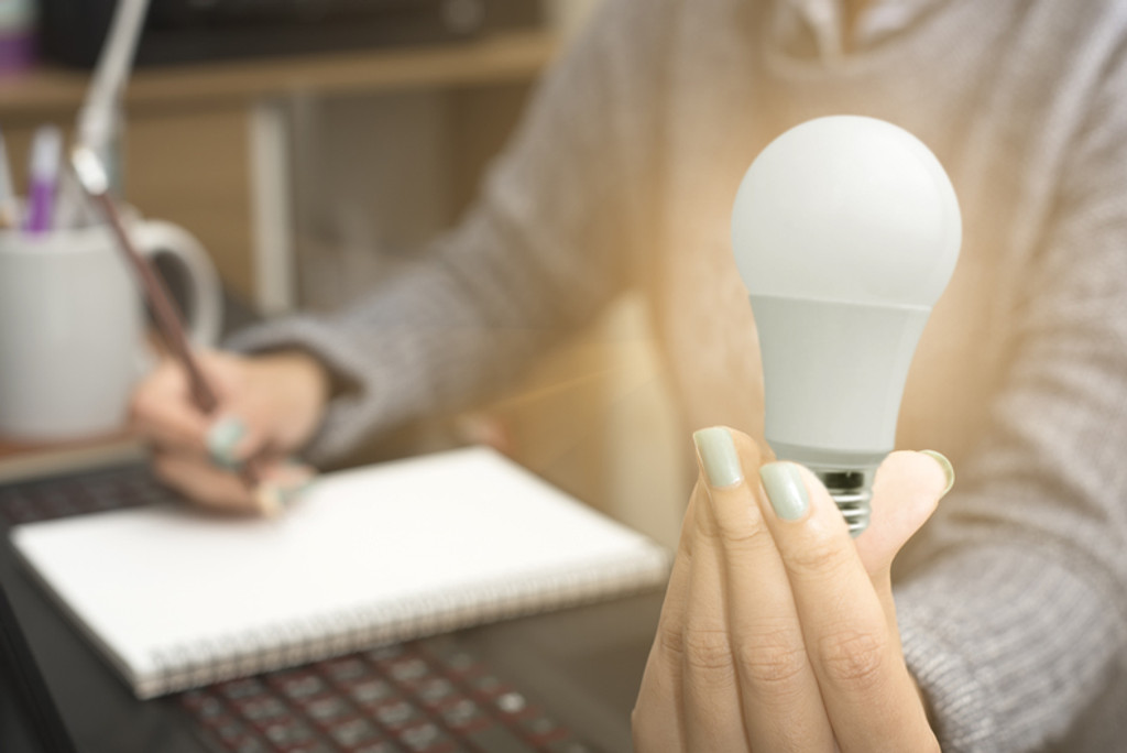Learn About LEDs