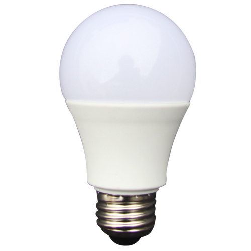 6-Pack Dimmable LED, 6W (40W equiv), 2700K