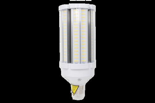 LED Corn Bulb, 120W (400W HID equiv.), 5000K