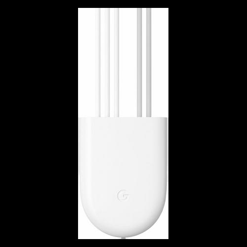 Nest Power Connector