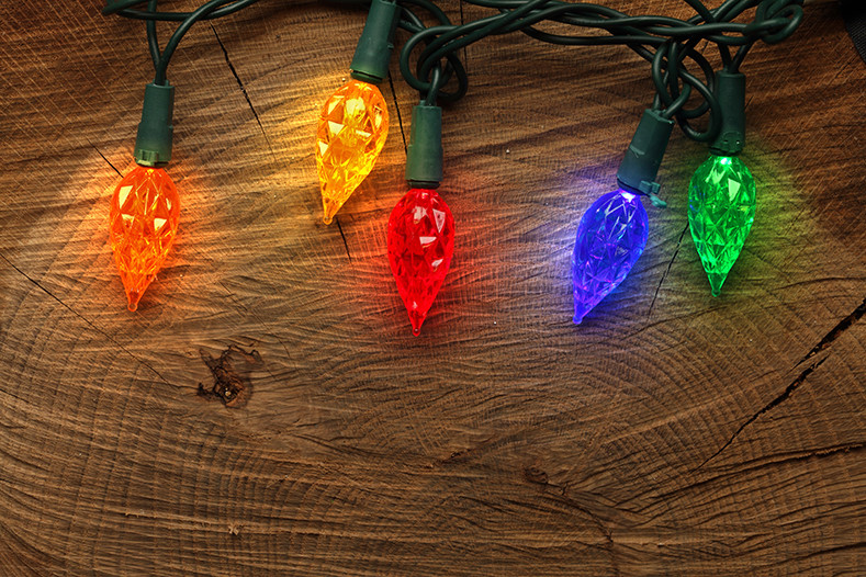Holiday Energy Savers for Businesses